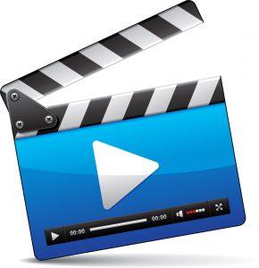 online-video-graphic