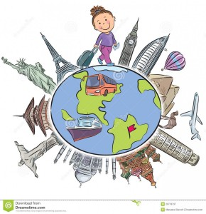 travelling-illustration-contains-transparent-objects-eps-29778737