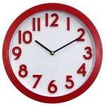 around-the-clock-red