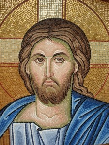 christjesus_mosaic