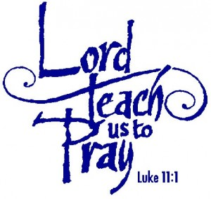 lord-teach-us-to-pray-ourselves-into-god