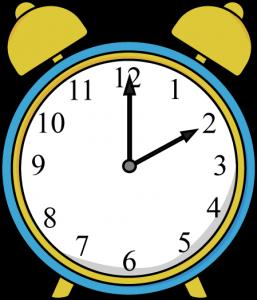 clock-clip-art-alarm-clock