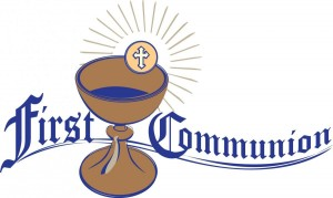 first-communion-clipart-1