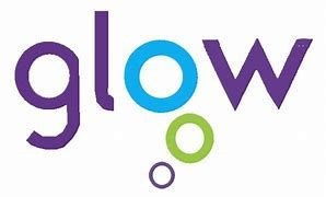 Log in to GLOW