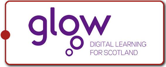 Glow Scotland