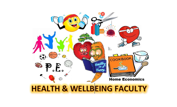 Health and Wellbeing Faculty