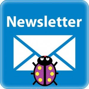 Nurs newsletter