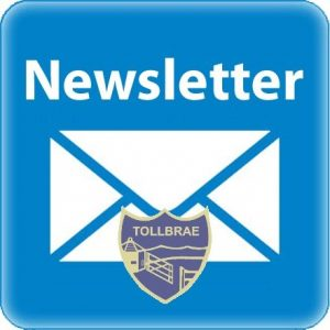 toll newsletter