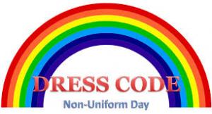non-uniform-day