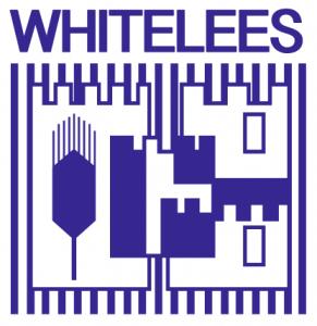 whitelees-badge