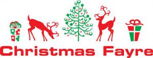 christmas-fayre