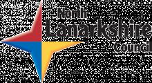 northlanarkshire-badge