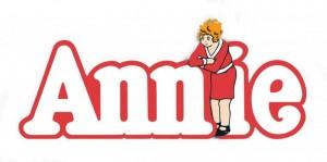 Annie_logo_51c067bdb94f0