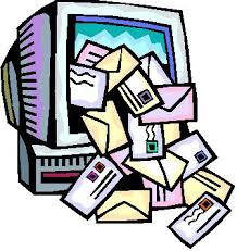Correspondence 2