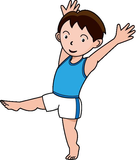 gymnastics clip art boy gymnast whitelees p4 5 class blog rh blogs glowscotland org uk gymnastics clipart free gymnastics clipart silhouette
