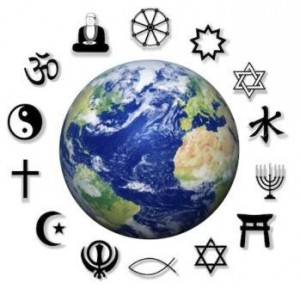 religious-scholarships