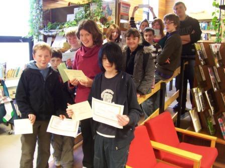 poetry-winners-2008