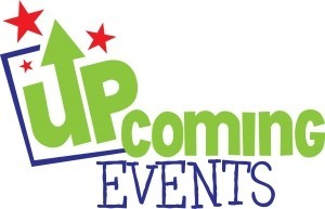 event-clipart-upcoming_events