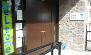 main entrance1
