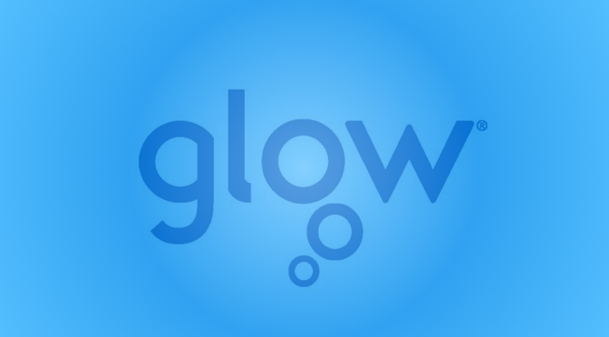 GLOW – Time to look again
