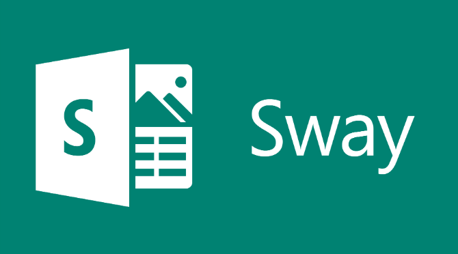 How to use Sway