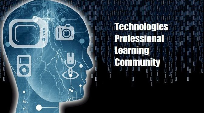 Computing Science on Technologies Professional Network