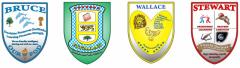 Brediland Primary School