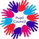 pupil council
