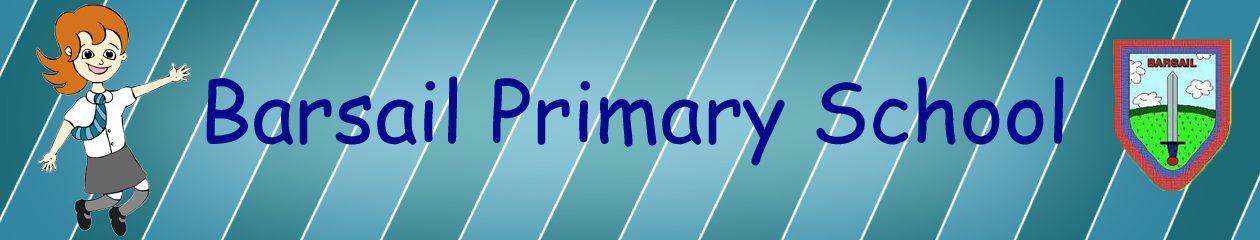 Barsail Primary