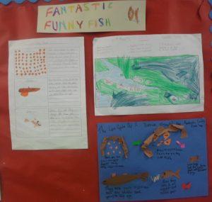 fantastic-funny-fish