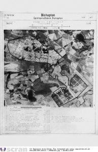 ww2-bishopton-rof-site-aerial-photo