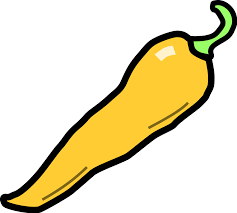 yellow-chilli-free