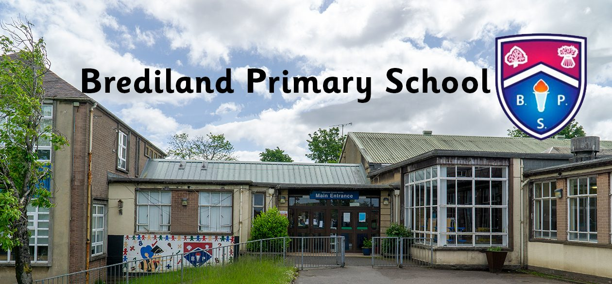 Brediland Primary School