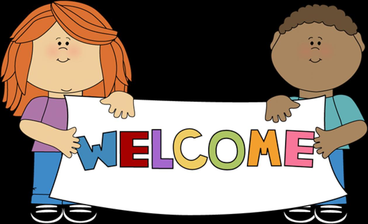 Williamsburgh Primary 3 Blog