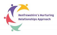 Renfrewshire Educational Psychology Service
