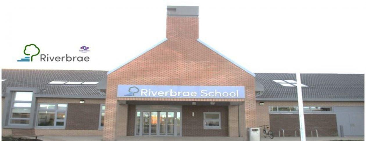 Riverbrae School
