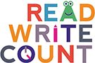 Read, Write and Count