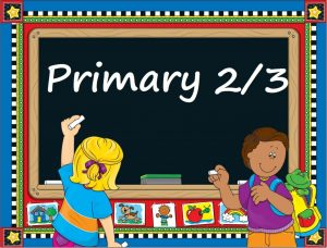 primary-2-3