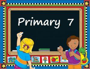 primary-7