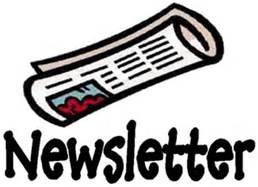 newsletter st james primary school renfrew rh blogs glowscotland org uk