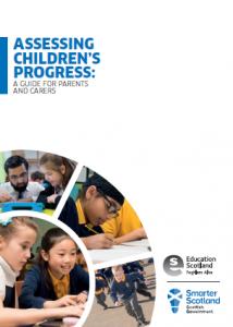 parents-leaflet