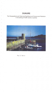 roy-storie-dunure-pic