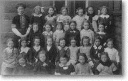 mrs-ramsays-class-1915