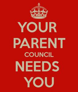 your-parent-council-needs-you