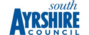 a-south-ayrshire-council