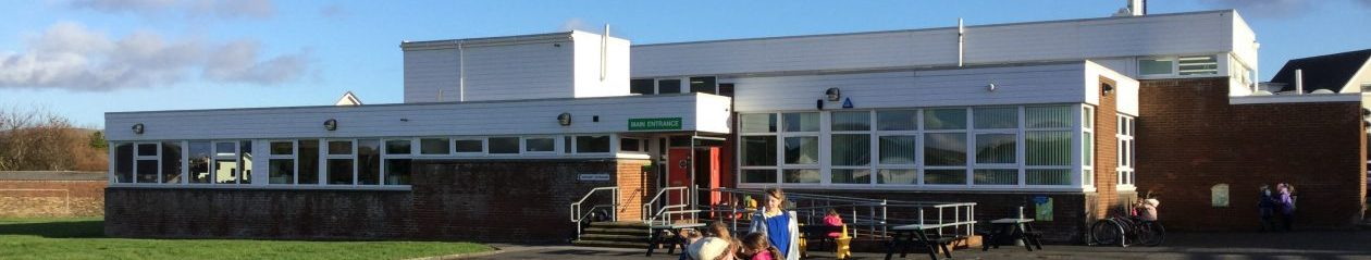 Maidens Primary School and Early Years Centre