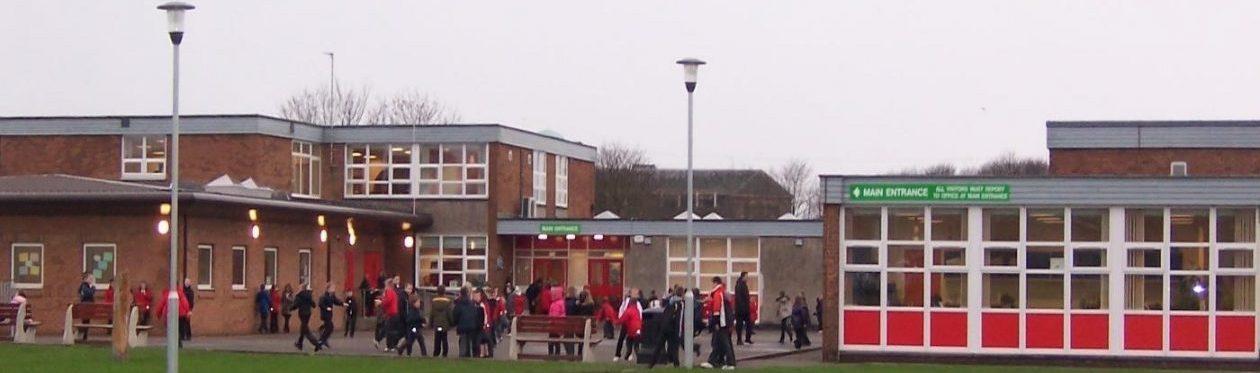 Muirhead Primary School