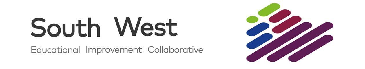 South West Education Improvement Collaborative