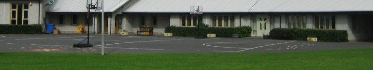 Eddleston Primary School