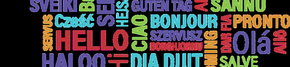 AHS Modern Languages